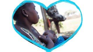 Etre Mère et Travailler - Madagascar #7