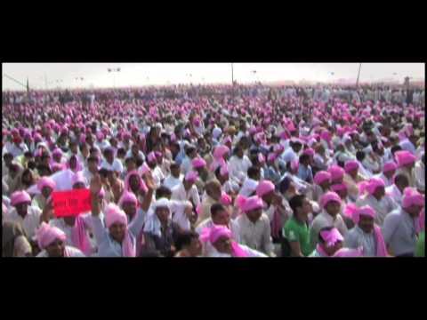SABSE AAGE HARYANA…no 1 hai Haryana