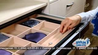 видео шкафы купе на заказ