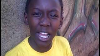 MC FLOWER / SHIP CREW THE FUTURE OF HIP HOP IN UGANDA