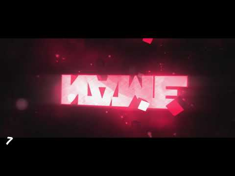 Top 10 Free Intro Panzoid 3D [BEST INTRO 2021]