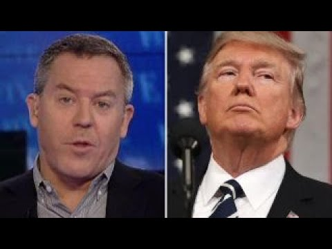 Gutfeld: More evidence Trump's strategy on NKorea is working