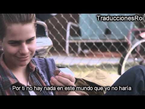 Avicii-Hey Brother [Subtitulada Español]HD-Vevo