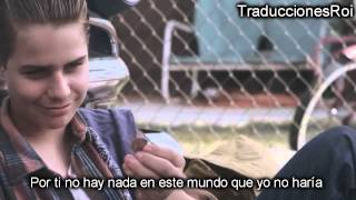 Avicii-Hey Brother [Subtitulada Español]HD-Vevo
