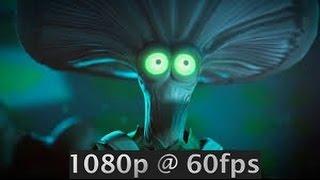 Mushroom Men: Truffle Trouble PC Gameplay(HD).