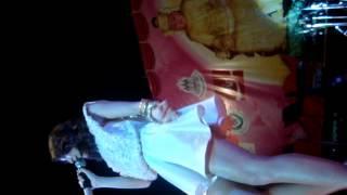 Repeat youtube video Live ขนมจีน-Lovin' U.MPG