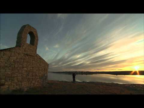 Nunavut: The Place to Go