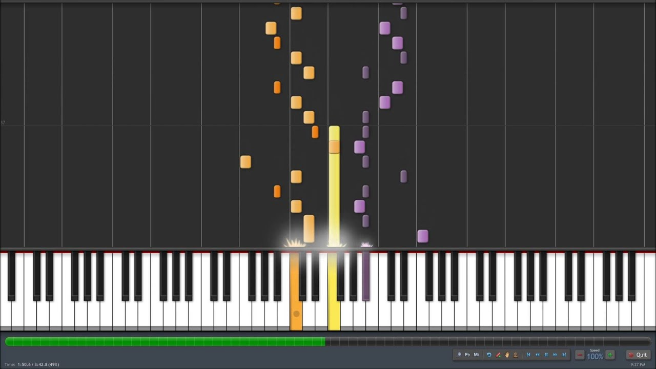 a music analysis of fugue in g minor by johann sebastian bach Fugue in g minor, bwv 578, (little fugue in g minor), is an organ fugue  composed by johann sebastian bach while employed at arnstadt (1703–1707.