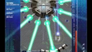 RefRain ~prism memories~ Re:Extreme 1CC