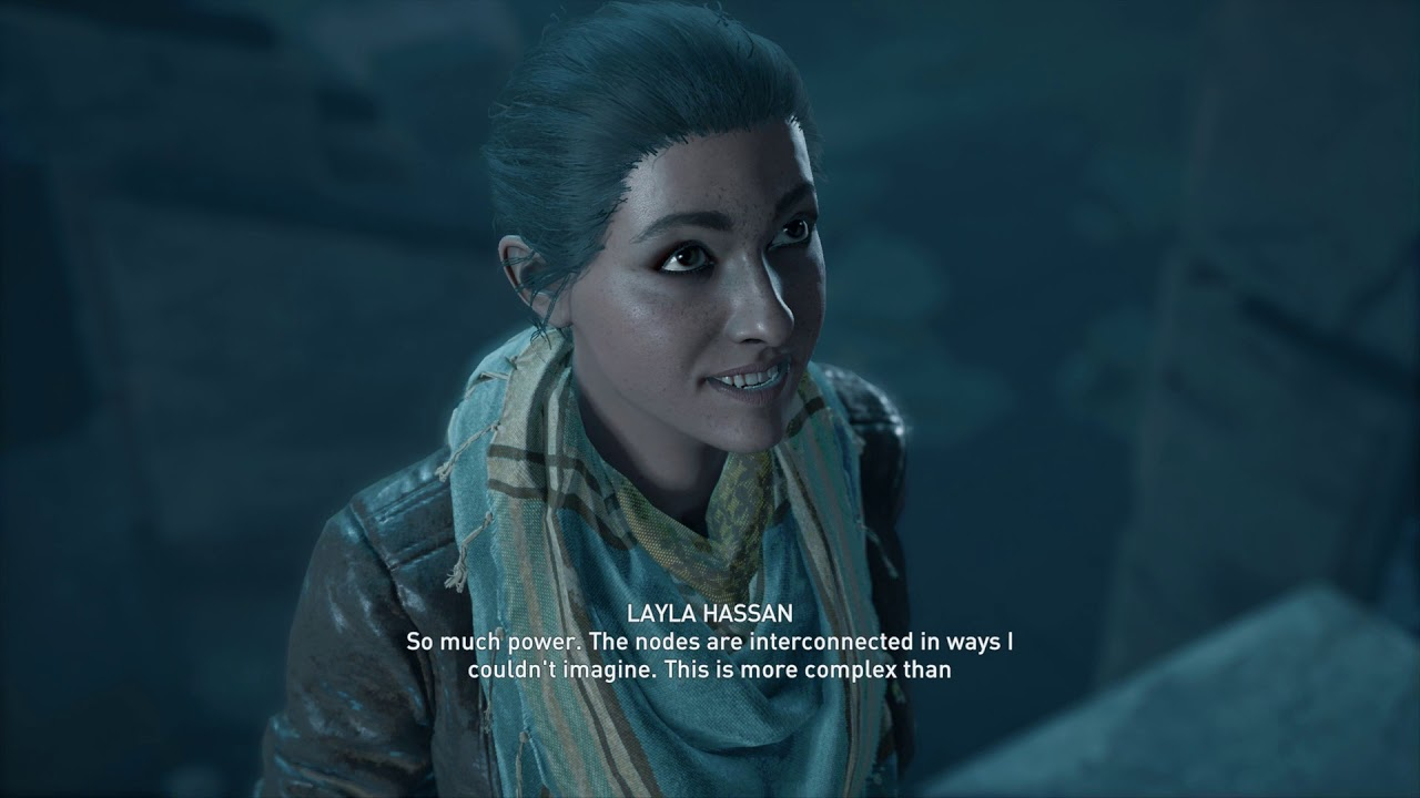 Assassin S Creed Odyssey Atlantis Destroyed Kassandra Seals