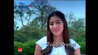 Video FILM FTV MNCTV Hari Ini Asal Mula Pohon Enau download MP3, 3GP, MP4, WEBM, AVI, FLV September 2018