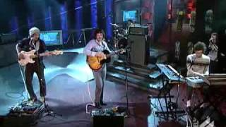Portugal. The Man - People Say (Live) FuelTV
