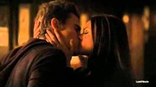 Топ 10 лучших поцелуев.wmv