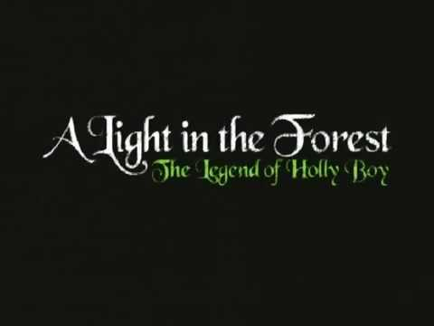 A Light In The Forest (2003)   Trailer