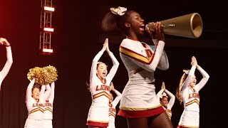 2018 USA Spirit Nationals USA Collegiate Chionships Watch LIVE