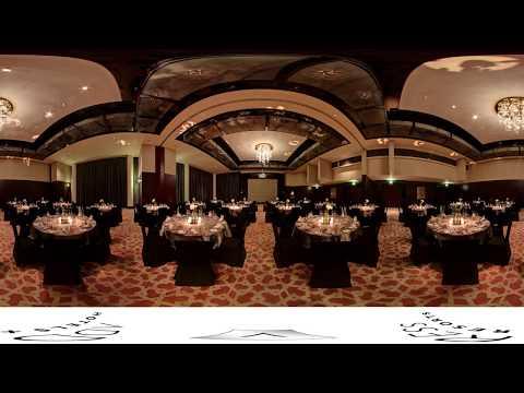 360 Tours   Address Dubai Marina