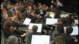 George Enescu:Rumanian Rhapsody No. 1