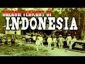 5 Daerah Terkuat Di Indonesia Yang Sulit Di Tahlukan Belanda