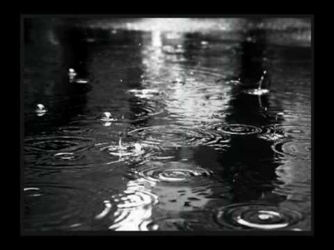 bill douglas - sweet rain