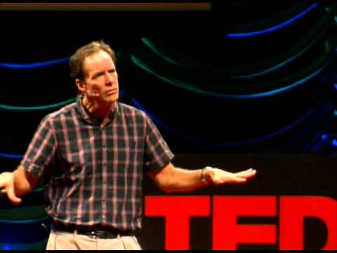 Rise of the Superbug - Antibiotic-Resistant Bacteria: Dr. Karl Klose at TEDxSanAntonio