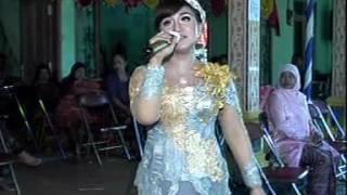 Nitip Kangen Voc. Eva Kharisma - BLS MUSIC & SOUND