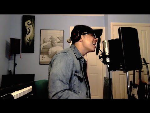 Right Hand - Drake (William Singe Cover)