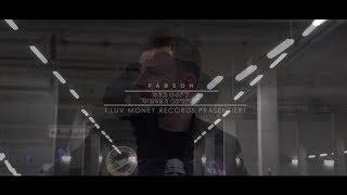 FÄBSON - DER DUFT DIESER GEGEND (PROD. BY HAMUDI THE ROYALS & 3CKZ) (OFFICIAL VIDEO)
