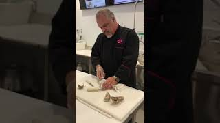Oyster & Clams - Great American International Seafood Market
