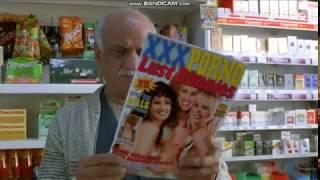 💯🎬😀 Кэвин и Перри покупают порно