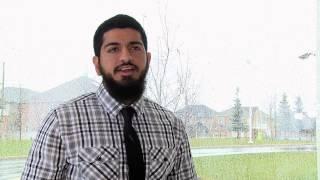 Muslim Youth Take a Stand | Anti Islam Film | Innocence of Muslims