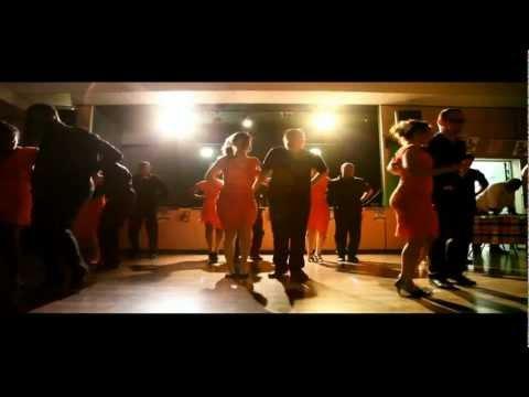 Soirée Salsa Kizouk By Phillippe Gomis & Co... (Maladaman Vydao$) Juin 2012