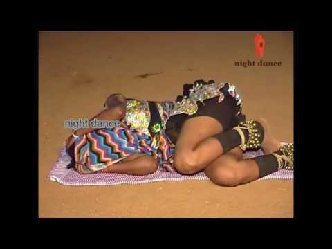 Karagatam hot kuravan kurathi dance fully hot HD thumbnail