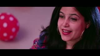 Zara Si Aahat cover by Sarika