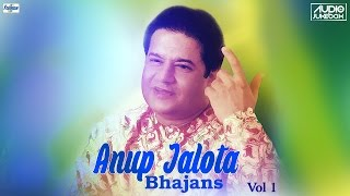Superhit 10 Anup Jalota Bhajans 2015 | Chadariya Jhini Re Jhini | Hindi Bhajan Songs