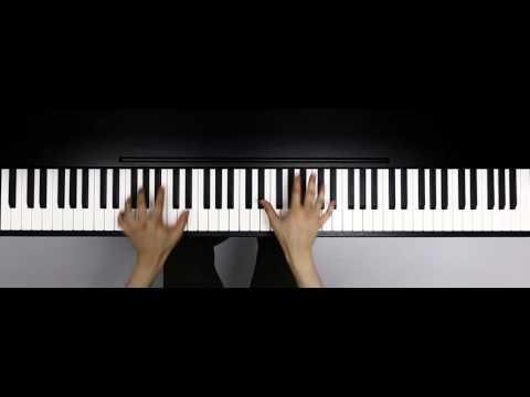 Beethoven – I