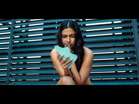 Aadai Movie Sneak Peak | Amala Paul Latest Movie | Reviews and Reactions