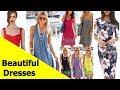 50 beautiful dresses,best prom dresses,cheap best summer dresses for women S13