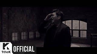 [MV] Kim Jo Han(김조한) _ Still in Love(아직은)