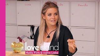 Drama: Julia packt über Yasin aus | Love Island - Staffel 3