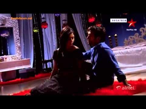 ADI AND PANKHURI ROMANTIC NIGHT