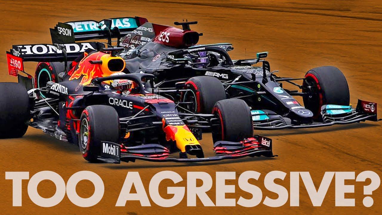 Grande Prêmio da Espanha 2021 GP 2021