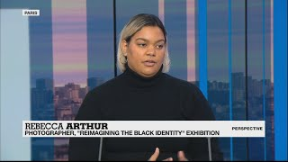 From New York to Paris: Tracing Black identities