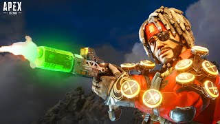 Apex Legends - Funny Moments & Best Highlights #204
