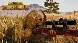 Squad Action mit Lara ★ PLAYERUNKNOWN'S BATTLEGROUNDS  ★ #1453 ★ PC Gameplay Deutsch German