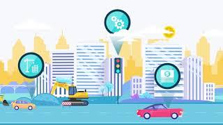 BMW, Marelli Expand Blockchain Parts Management