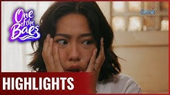 One of the Baes: Malaking problema ni Jowa | Episode 4