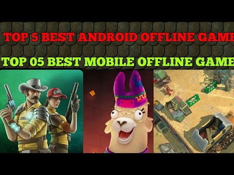 TOP 5 BEST ANDROID GAME | TOP 05 BEST OFFLINE ANDROID GAME || PSR TOP NEWS || PUBG LIVE || TOP 10