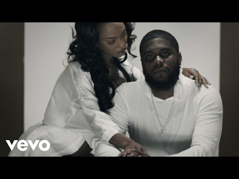 Big K.R.I.T. - Pay Attention (Explicit) ft. Rico Love
