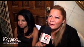 Matrimonio Jean Bravo & Ginger Suárez (Comentarios)