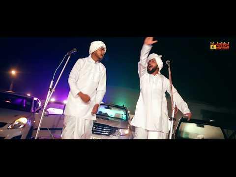 Aashiqui Me Choor|| Latest New Haryanavi Song 2018 || Shilpa Verma || Amit k Sharma
